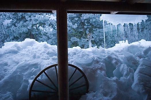 snowicewheel